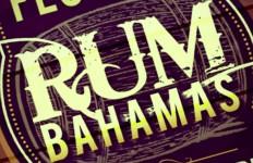 RumBahamas_Logo_Featured