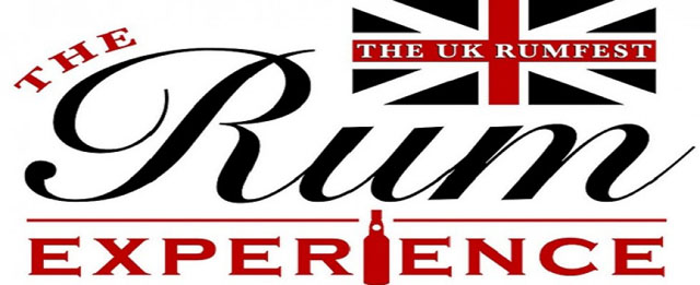 RumFest_Logo_Small_Featured