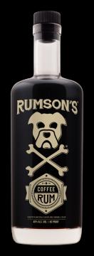 Rumsons_Coffee_rum