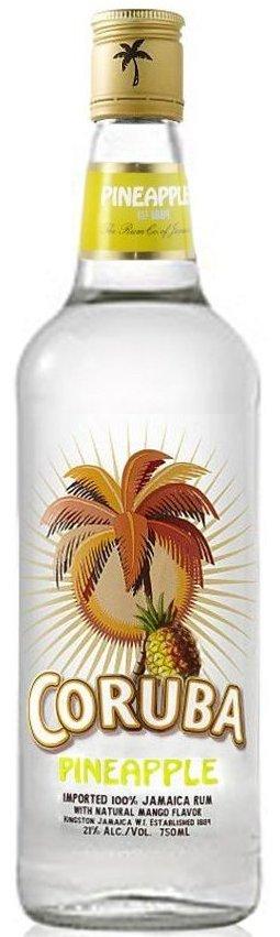 coruba-pineapple3