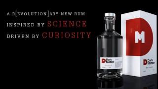 Dark Matter Rum (Scotland)