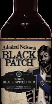 AdmiralNelson_BlackPatch-182x680