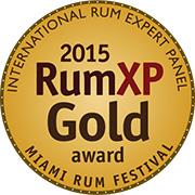 RumXPGold2015_180[1]