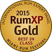 RumXPGoldBest2015_180[1]