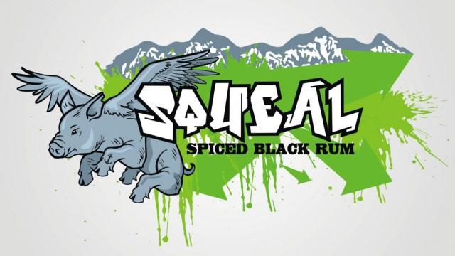 Squeal_SpicedBlack_Logo