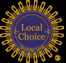 1_Logo[1]