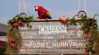 Cruzan_TheDontHurryRum_2015