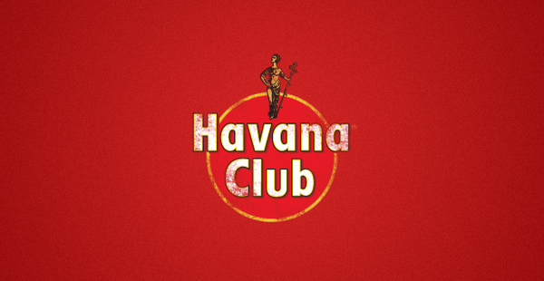 HavanaClub_Banner_002