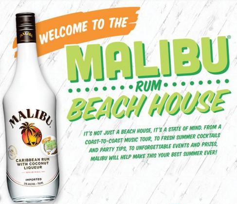 MalibuBeachHouseSweepstakes_051715