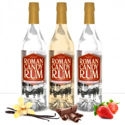 RomanCandy_FlavoredRums
