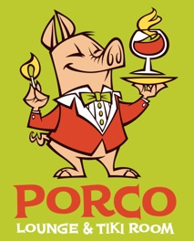 Porco_Lounge_Cleveland
