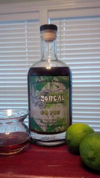 Squeal_Rum_Bottle_001