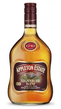 appleton-estate-signature-blend