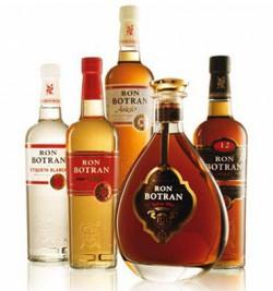 ron-botran-rums