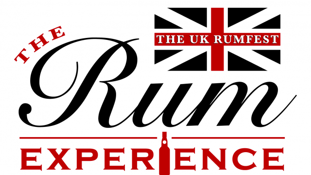 rum-experience-no-date[1]