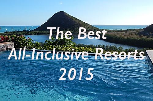Courtesy of CaribJournal.com