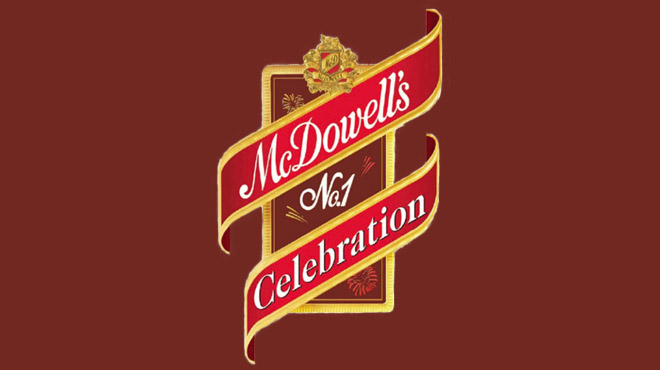 McDowells-No_-1-Celebration-Company-Featured