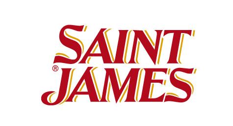 STJames_Logo475x256