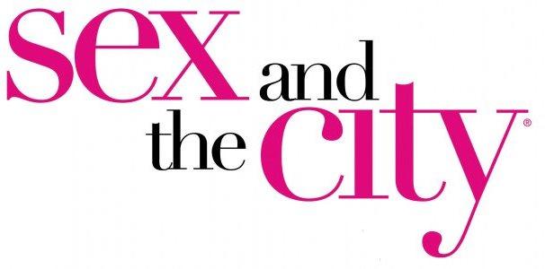 Sex_and_the_City_TV_show_logo[1]