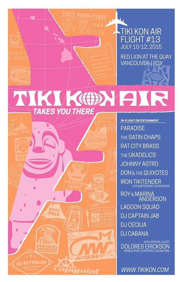 2015_TikiKon_Flyer