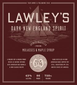 LAWLEYS_FOR_COLA_Dark_NE_Spirit_Front_V1