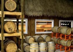 Rum (Photo courtesy of Caribbean Journal)