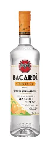 BACARDI Rum Tangerine