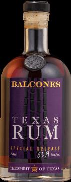 BalconesTexasRum