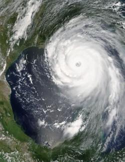 HurricaneKatrina_082815