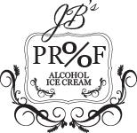 JB_proof-logo-150