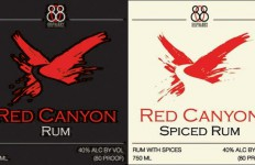 RedCanyonRum_Featured