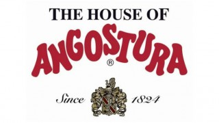 Angostura_Logo_Featured