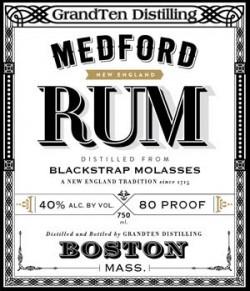 MedfordRum_Label