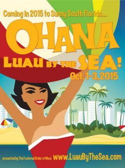 Ohana_Luau_By_The_Sea_Flyer_2015