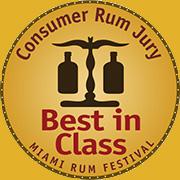 RumXP_ConsumerRumJury_Background