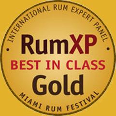 RumXPGoldBest240