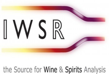 The IWSR: The Source for Wine & Spirits Analysis (PRNewsFoto/Hennessy)
