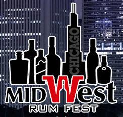 Midwest_Rum_Festival_2016