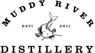 MuddyRiverDistillery_Featured