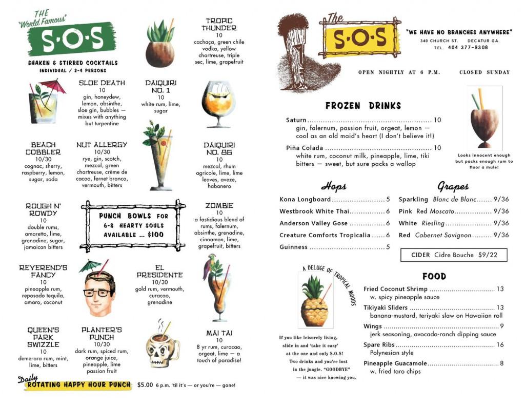 SOS_Decatur_Tiki_Bar_MENU-page-001.0