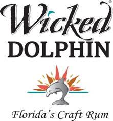 WickedDolphin_ClearLogo_small