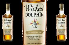 WickedDolphin_GoldAgedRum2