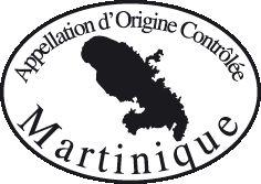 aoc-martinique