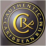 AuthenticCaribbeanRum_ACR