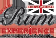 UK_RumFest_Logo