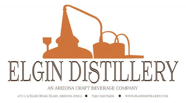 Elgin_Distillery_AZ