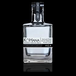 KoHana_KEA