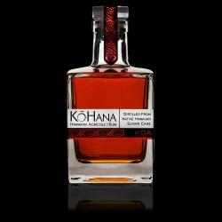 KoHana_KOA