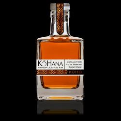 KoHana_KOHO