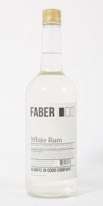 Faber_Rum
